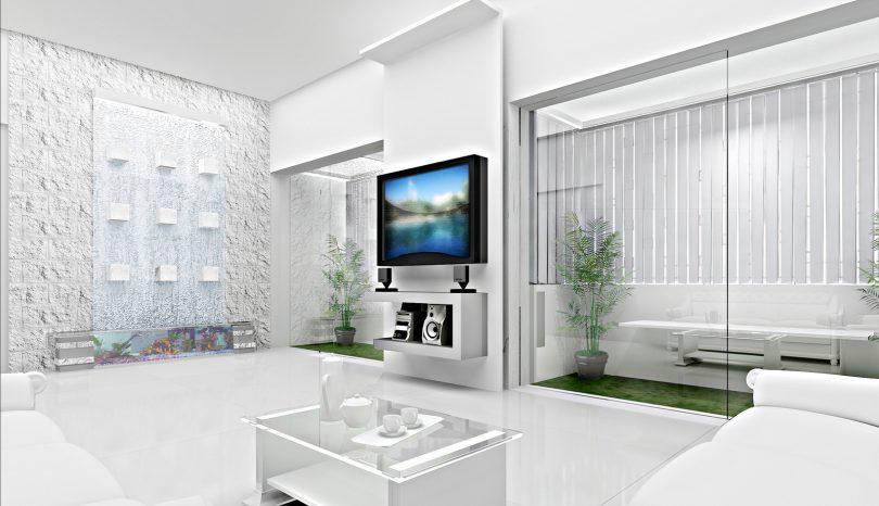 Visualiseringsteknik revolutionerar byggbranschen