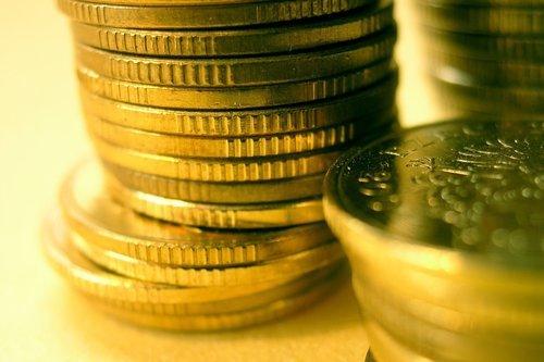 3 sätt att finansiera din startup