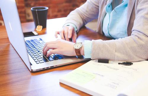 Inred ditt kontor eller arbetsrum